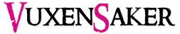 Vuxensaker - Sexshop med Sexleksaker & Sexiga underkläder