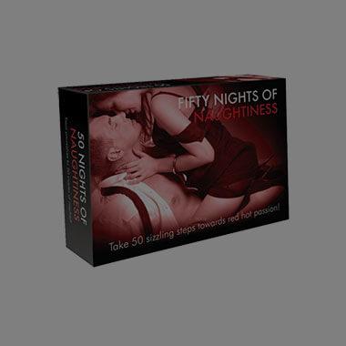 forspel-erotiska-spel