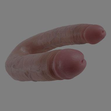 Dildo-dubbel-sexleksaker-for-henne-vuxensaker