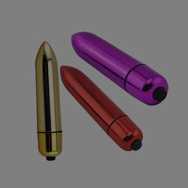Mini-vibrator-sexleksaker-for-henne-vuxensaker